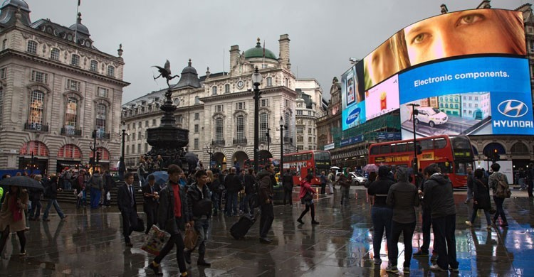 picadilly-circus-750x390