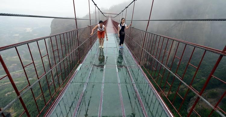 puente1-750x390