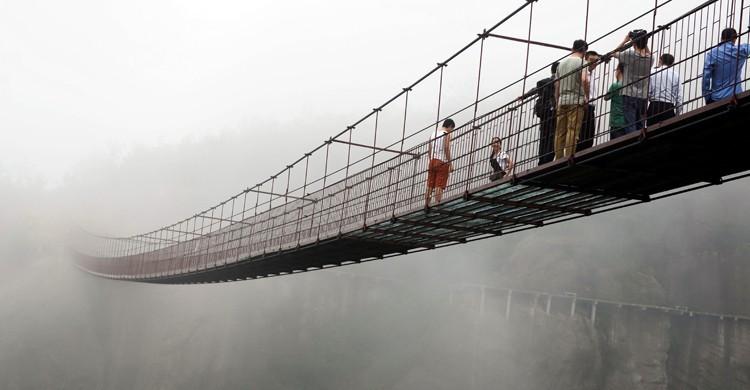 puente2-750x390