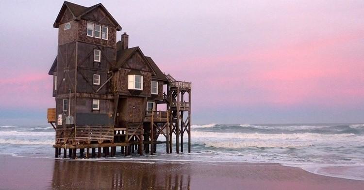 wpid-dom-u-okeana_i-750x393