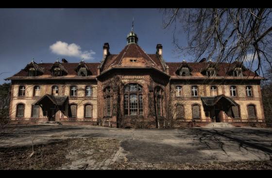 Hospital-Militar-de-Beelitz-Heilstaetten-560x368