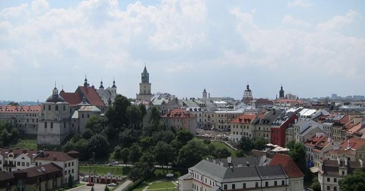 Lublin-Nicholas-750x393