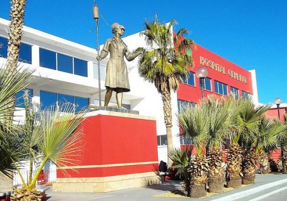 hospitaljuarez-560x420