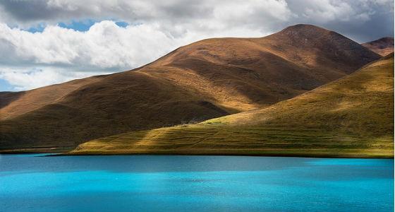tibet-pathos-photos