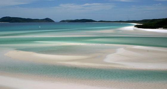 whitehaven-playa