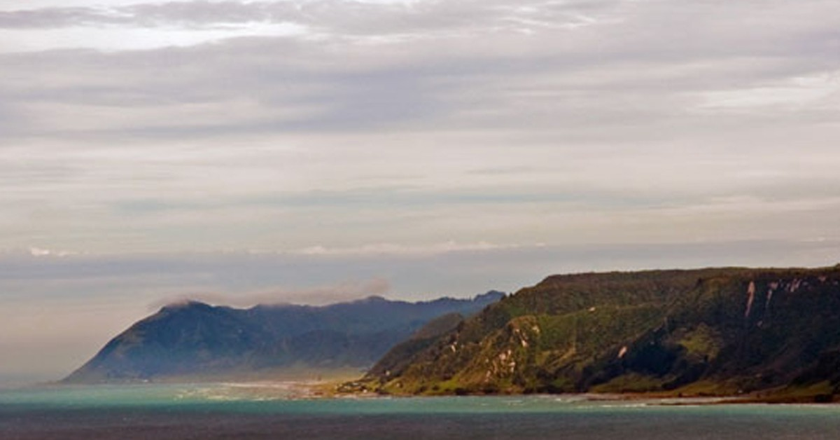 East-Cape-Nueva-Zelanda