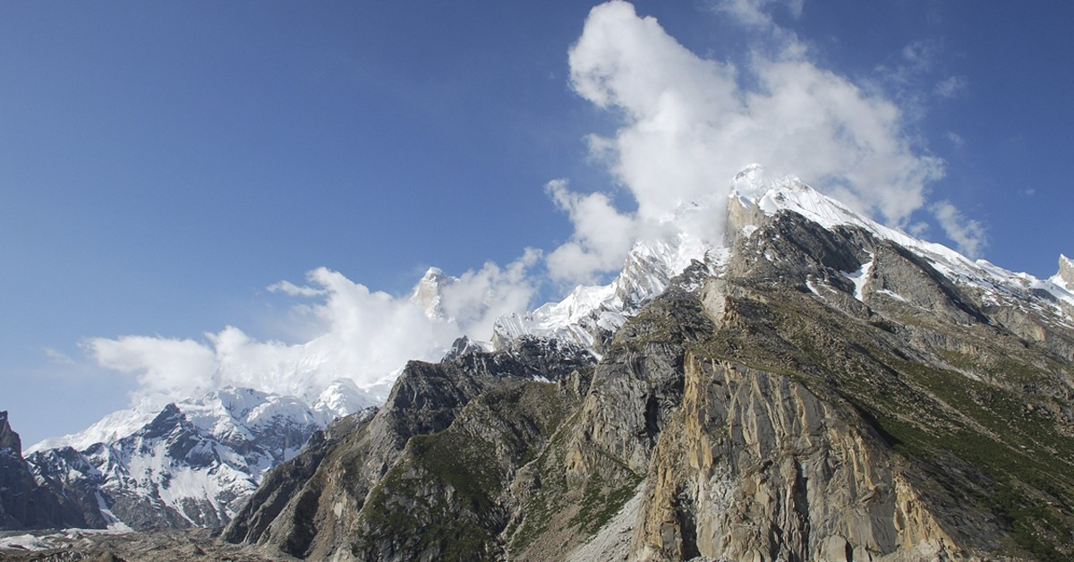 Glaciar-Baltoro-Flickr