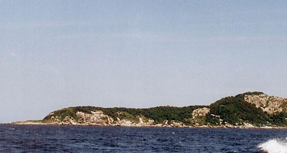 Isla-Queimada-Grande