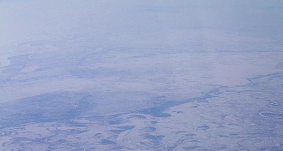 Siberia-Flickr-Furibond
