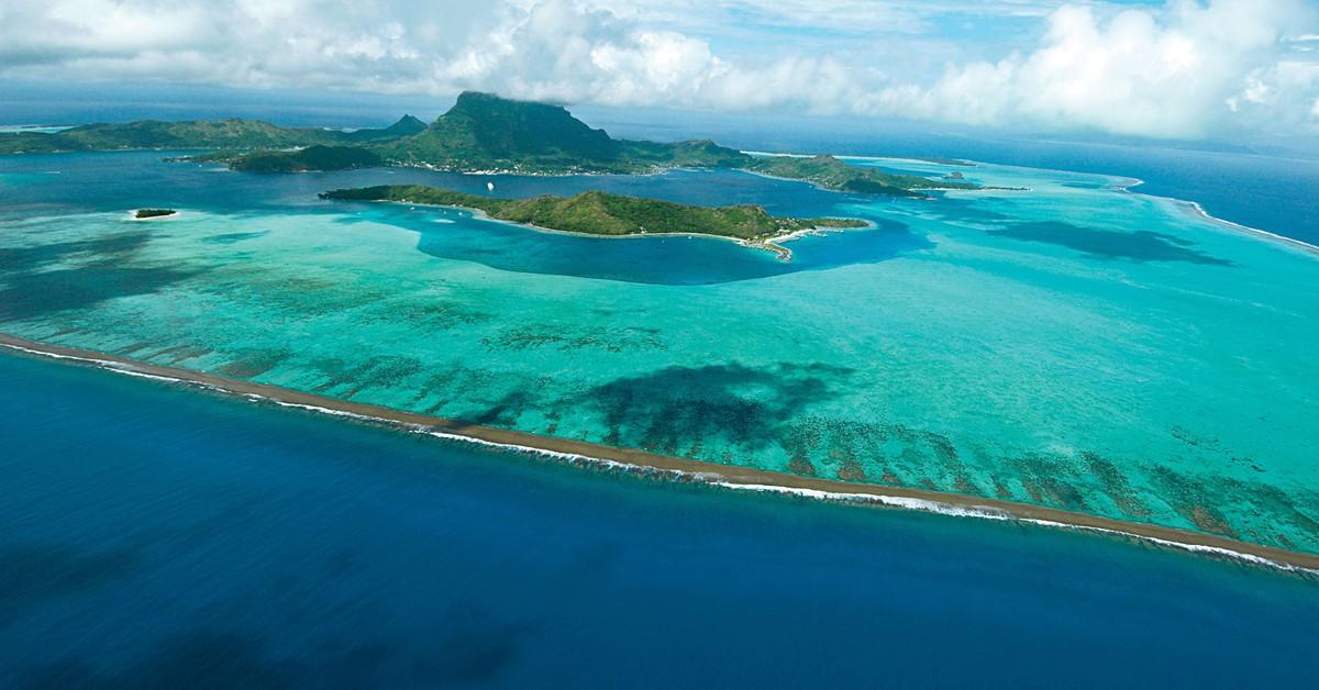 Tahití-Polinesia-Francesa-Flickr