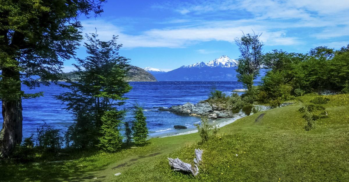 Tierra-del-Fuego-Flickr