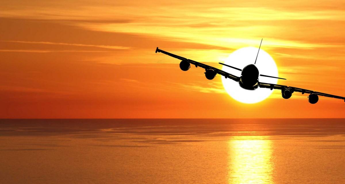 partenza-aereo
