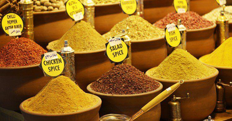 bazar-de-las-especias-jimmy-baikovicius-flickr