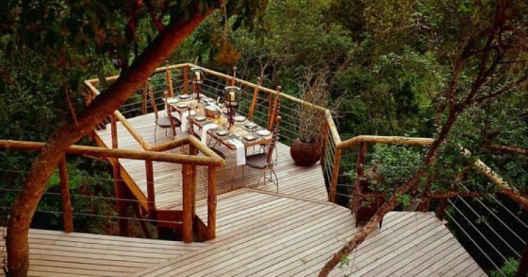 Tsala-Treetop-Lodge-2-750x393