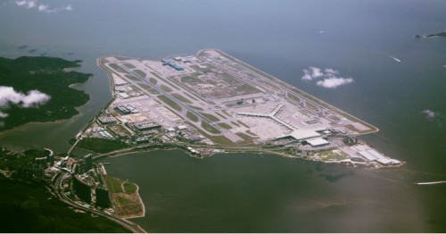 Aeropuerto-Internacional-de-Hong-Kong-Wikipedia