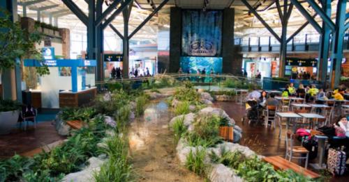 Aeropuerto-de-Vancouver-Viajarsinbillete_com