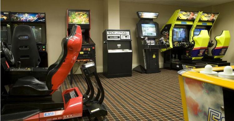 The-Arcade-Hotel