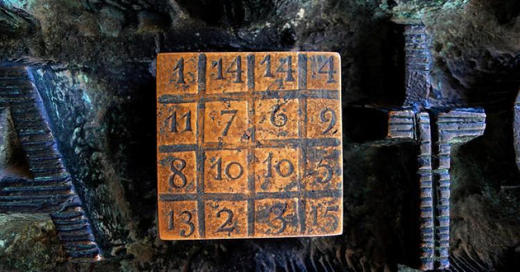 cuadrado-m--gico-750x393