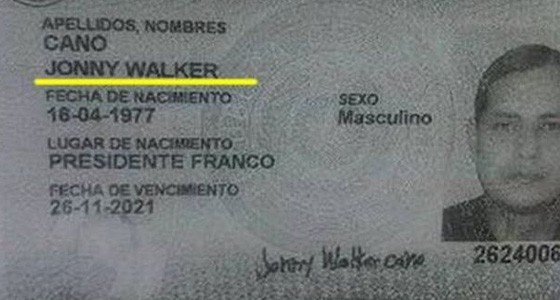 jonny-walker