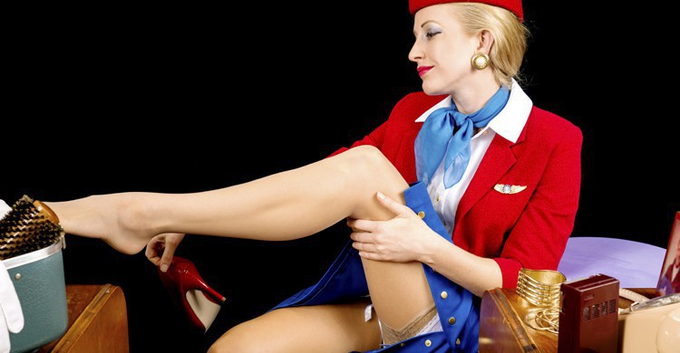hostess-sesso-a-bordo-3