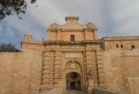 Porta-di-Mdina-Malta-456x308