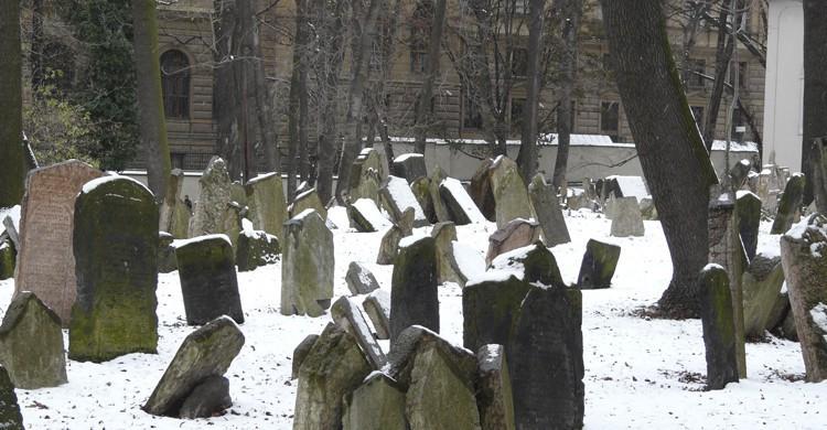 Cementerio-judio-Flickr