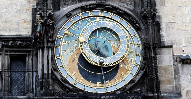 Reloj-Astronómico-Flickr