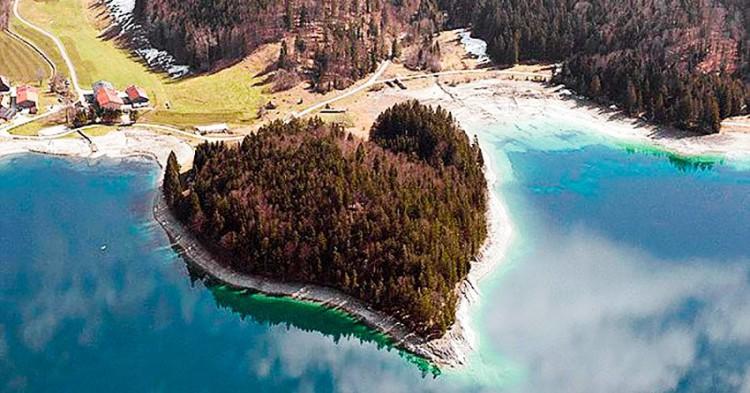 islas-con-forma-de-corazon-1
