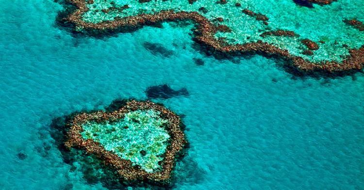 islas-con-forma-de-corazon-2