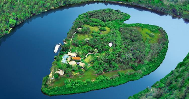 islas-con-forma-de-corazon-3