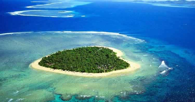 islas-con-forma-de-corazon-6