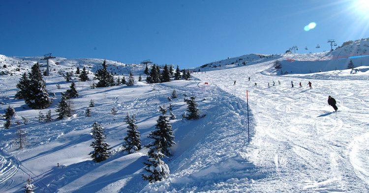Andalo_Allo-Zodiaco---Skiarea-Paganella