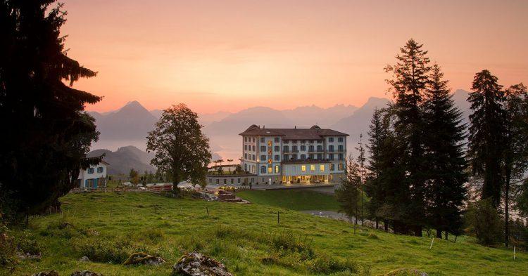 Hotel-Villa-Honegg.62c28e2140ff