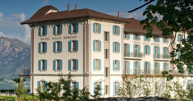 hotel-villa-honegg-gebaude_mvISoEg.jpg.1150x0_q85