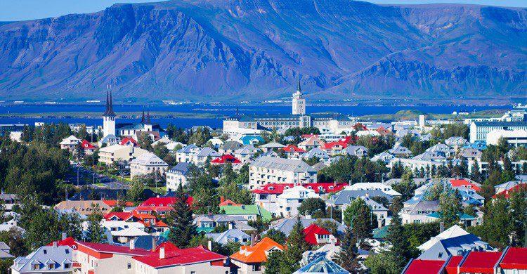 reykjavik-icelandvf