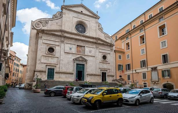 biblioteche-in-italia-biblioteca-angelica-di-roma