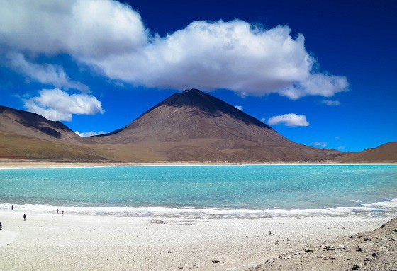 laguna-verde-bolivia-2