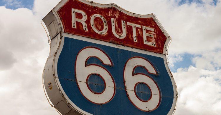 cartel-de-la-ruta-66-estados-unidos-pixabay
