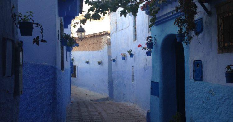 marocco-2