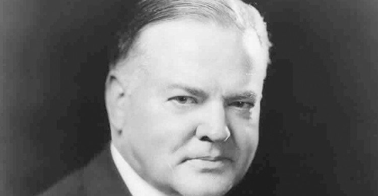 herbert-hoover-flickr