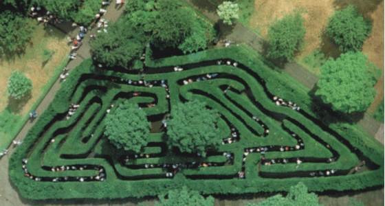 Hampton-Court-Maze1