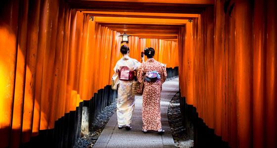 R-560-08-kyoto-Fushimi-Inari-Taisha-Author-Terence-l.s.m