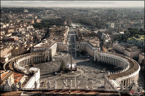 Redes-sociales-vaticano