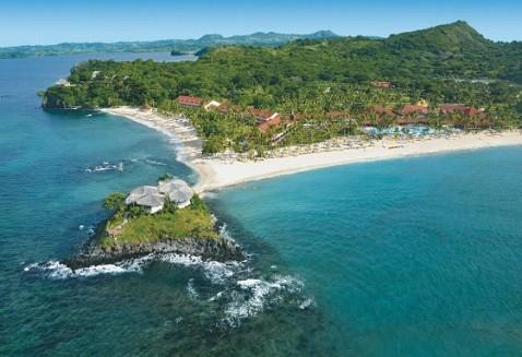 Bravo Andilana Beach - Madagascar
