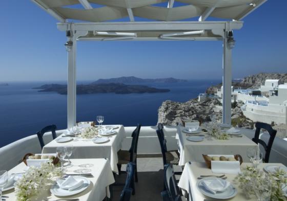 Grecia-560x425 (2)