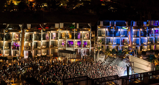 Hard-Rock-Ibiza