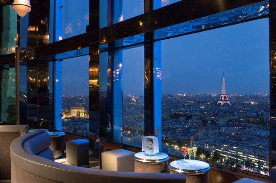 Paris-France-560x373