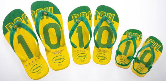 560px_havaianas_teams-brasil1