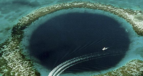 Great_Blue_Hole_Belize
