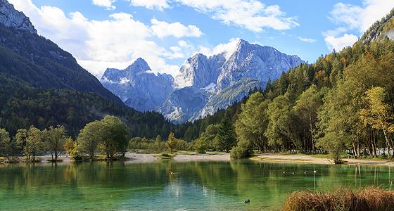 OM-Kranjska-Gora-Eslovenia